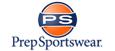 Prep Sportswear company